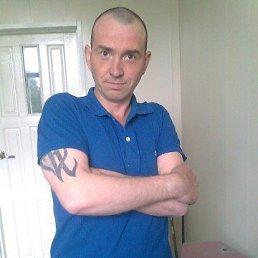 Дмитрий, 39 лет, Саратов