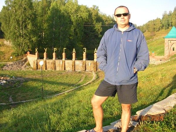 Игорь цветков композитор фото биография