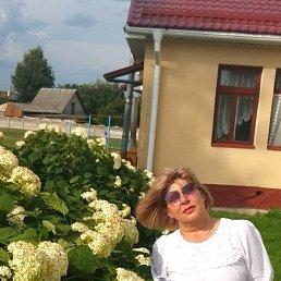 Лана, Слуцк, 51 год