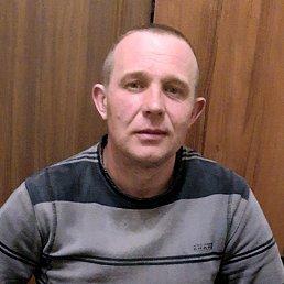 Юра, 41 год, Черняхов