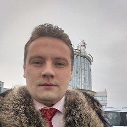 Артем, 28 лет, Грязи