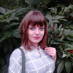 Настя, 28 лет, Стерлитамак