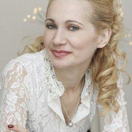 Анна, 36 лет, Каменск-Шахтинский