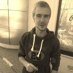 Іван, 27 лет, Дрогобыч