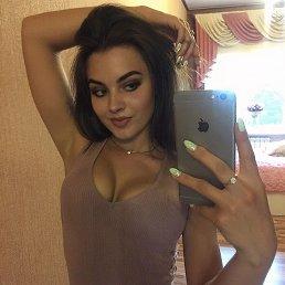 Darina, 26 лет, Зеленоград
