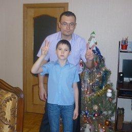 анатолий, 40 лет, Владикавказ