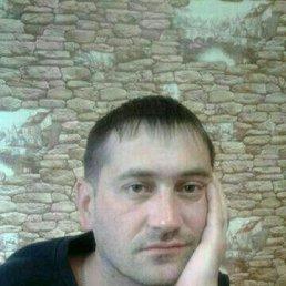 Кирилл, 38 лет, Ижевск