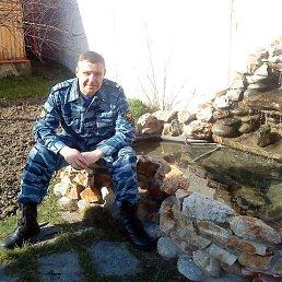 Александр, 44 года, Калманка