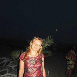 Наталия, 20 лет, Малин
