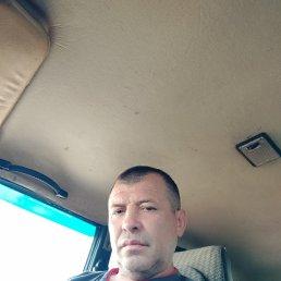 Руслан, 46 лет, Полтава