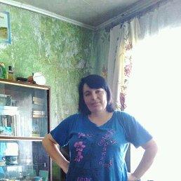 Ирина, 38 лет, Магнитогорск