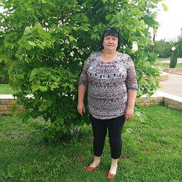 Наталья, 46 лет, Новоселицкое