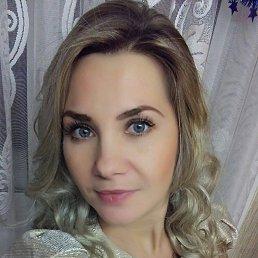 Евгения, 37 лет, Казань