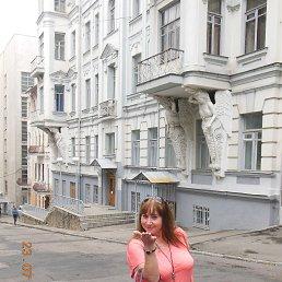 Фото Constanta, Харьков - добавлено 2 августа 2019