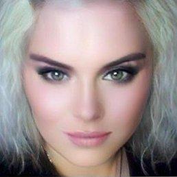 Ольга, Омск, 43 года