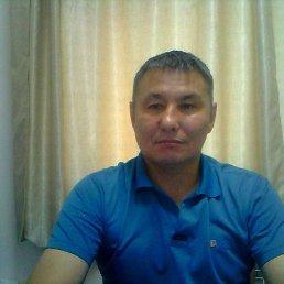 Эдгар, 47 лет, Екатеринбург