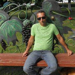 Руслан, 51 год, Каменское