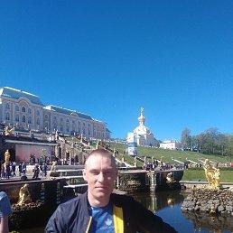 гриша, 36 лет, Пермь