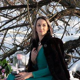 Марина, 29 лет, Новочеркасск