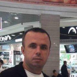 Ярослав, , Славута