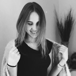 Жанна, 23 года, Белореченск