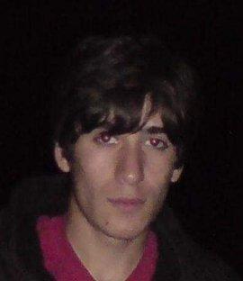 zviad, 27 лет, Катовице