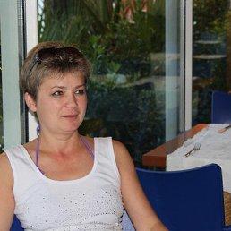 Светлана, Шумерля, 52 года