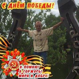 Андрей, 37 лет, Милославское