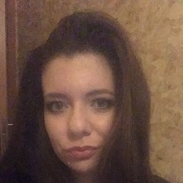 Олеся, 30 лет, Москва