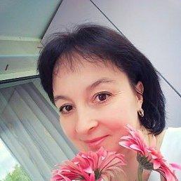 Ирина, 43 года, Омск