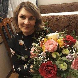Диана, 43 года, Рязань
