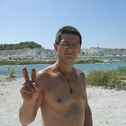 миша, 37 лет, Шахтерск