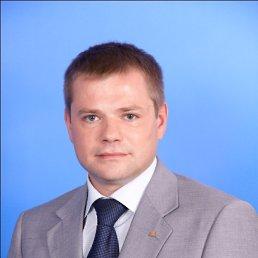 Адамов, Тула, 41 год
