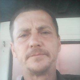Іван, 48 лет, Долинская