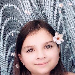 Алина, 16 лет, Волгоград