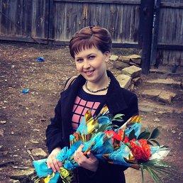 Диана, 35 лет, Лениногорск