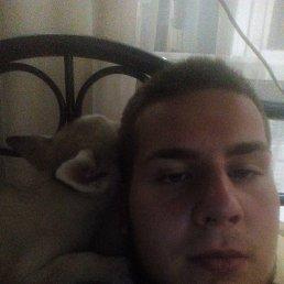Влад, 20 лет, Житомир