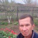 Фото Саша, Тарасовский, 49 лет - добавлено 24 июля 2019