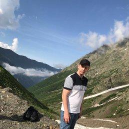Максим, 30 лет, Владикавказ