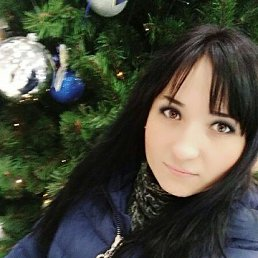 татьяна, 30 лет, Санкт-Петербург