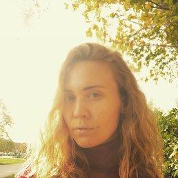 Анна, 30 лет, Якутск
