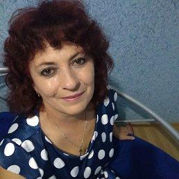 Людмила, 52 года, Усть-Лабинск