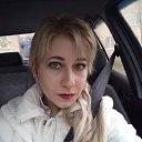 Фото Екатерина, Снегири, 30 лет - добавлено 23 мая 2019