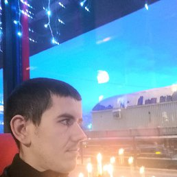 Евгений, 28 лет, Заозерск