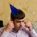 Фото Дедушка Мороз, Томск, 30 лет - добавлено 31 июля 2019