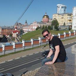 Сергей, 36 лет, Самара - фото 4