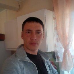 Сергей, 27 лет, Багдарин
