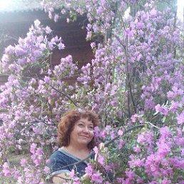 Nadezda, 57 лет, Тальменка