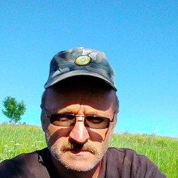 Юрій, 48 лет, Красноград