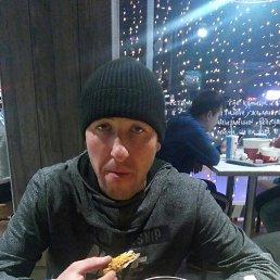 Сергей, 30 лет, Шилово
